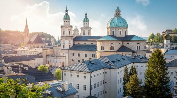 partnervermittlung los salzburg angeles kennenlernen  Fortgehen für Individualisten in Salzburg, SalzburgerLand Magazin.