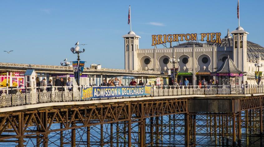 Brighton pripojiťWebová lokalita aplikácie Houston sex